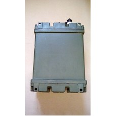 CLANSMAN RACAL BCC540B 100 WATT  AAMTU
